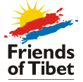 Friends of Tibet: People's Movement for an Independent Tibet