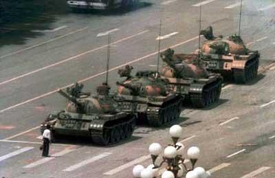 - china_massacre