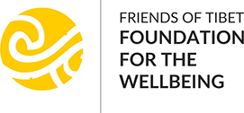 Friends of Tibet Foundation for the Wellbeing